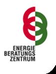 Energie Beratungszentrum
